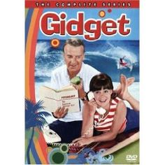 Gidget - Complete Box Set -- I totally want!!! $27.99