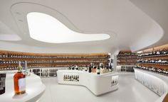 Wijnkelder Vintry Fine Wines, New York City