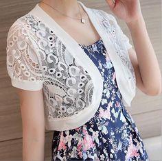 Soft Wool Plus Size Shrug 2016 Autumn Korean Women Casual Fashion Sweater Ladies Leisure Tops