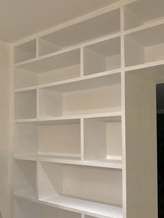 Shelving, Bookcase, Projects, Home Decor, Shelves, Log Projects, Blue Prints, Decoration Home, Room Decor