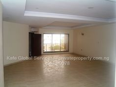 4 Bed Flat & Apartment for Sale in Victoria Island, Oniru | Private Property