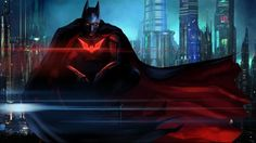 Batman del Futuro: Una recopilación de fanarts rinde homenaje a la saga