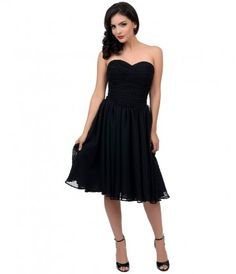 Toothsome doesn't even begin to describe it, darlings! Perfect for your next fabulous function, the Sweet as Blackberry...Price - $50.00-pBBIz25t