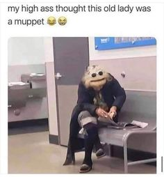 Random Funny Pictures Of Todays – Pictures - Funny,Funny memes,Funny pic,Funny world. 9gag Funny, Crazy Funny Memes, Really Funny Memes, Funny Laugh, Stupid Funny Memes, Funny Relatable Memes, Funny Tweets, Haha Funny, Funny Stuff