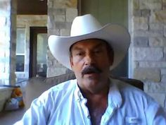 Bill Holter-World is Defenseless in Next Financial Crash - YouTube