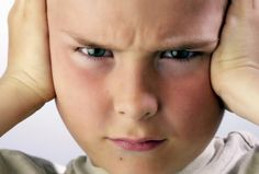 Understanding The Needs Of The Autistic Child    Although most children are naturally social and require contact with others to grow and develop, occasionally a child may not behave this way and can... http://www.healthandyourfamily.blogspot.com/2014/11/understanding-needs-of-autistic-child.html
