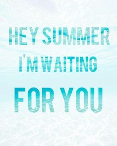 summer quotes | Summer Quote