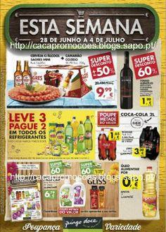 Promoções Pingo Doce - Antevisão Folheto 28 junho a 4 julho - http://parapoupar.com/promocoes-pingo-doce-antevisao-folheto-28-junho-a-4-julho/
