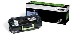 New item at unbelievable low prices! Check out Lexmark 52D1000 R... here http://www.wholesalehomeimp.com/products/lexmark-52d1000-return-program-toner?utm_campaign=social_autopilot&utm_source=pin&utm_medium=pin