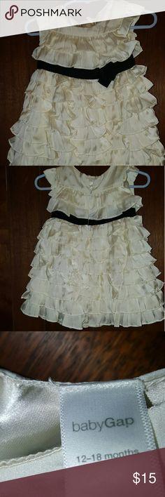 Dress kids dresses amp dresswear macy s christmas dresses
