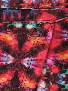3:am Saia Transpassada - 3am - Farfetch.com
