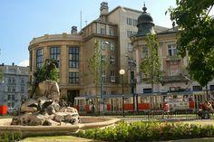 Comenius - Comenius University in Bratislava - Wikipedia, the free encyclopedia