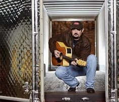 Tony Justice: Mixing a Love of Country Music with Trucking   http://cdltruck.com/news/tony-justice-mixing-a-love-of-country-music-with-trucking/  #Trucking #CDL #CountryMusic #TruckerLife #ProgressiveTruckSchool