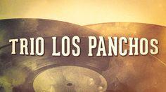 Trio Los Panchos - « Les idoles de la musique latine, Vol. 1 » (Album co...