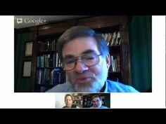 Friends Journal Interview: When Quaker Process Fails   8:43 ▶