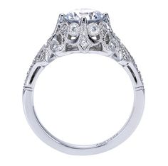 http://www.squidoo.com/emerald-diamond-solitaire-engagement-ring-14ct-white-gold-0-87-ct-h-si1-egl-certified  emerald-diamond-solitaire-engagement-ring    Diamond.rings.jewellery  https://www.facebook.com/Diamond.rings.jewellery?ref=tn_tnmn