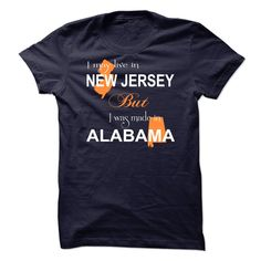 #Funnytshirts... Cool T-shirts  Price :$24.00Purchase Now    Low cost Codes   View photographs & pictures of (LiveXanhChuoi001) LiveCam001-011-Alabama t-shirts & hoodies:In case you don't completely love our design, you'll be able to SEARCH your favourite one t...