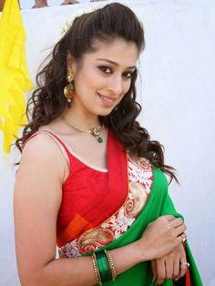 Beauty Actress Lakshmi Rai In Hot Saree Stills Photos Pictures 15 Laxmi Raai Photographs BIHAR GOVERNMENT CALENDAR 2021 - EDUCRATSWEB.COM 2020-12-23 educratsweb.com http://educratsweb.com/users/images/14283-photo.jpg