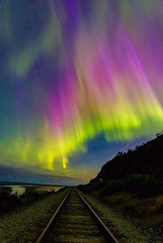 Anchorage (Turnagain arm ), Alaska