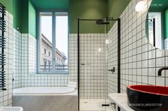 Image result for Room Mate Giulia Hotel