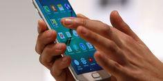 Εσείς πόσο αντέχεται χωρίς να αγγίξετε το κινητό σας; Τί έδειξε έρευνα