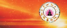 we are providing best astro solutions for all the problems such as marriage problems, love problems, business problems, career problems etc. Love Astrology, Vedic Astrology, First Zodiac Sign, Black Magic Removal, Zodiac Characteristics, Love Psychic, Astrology Predictions, Love Problems, Marriage Problems