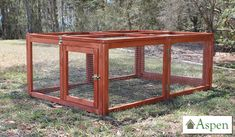 Ferret Cage, Rabbit Run, Animal House, Coops, Entryway Tables, Pets, Furniture, Home Decor, Decoration Home