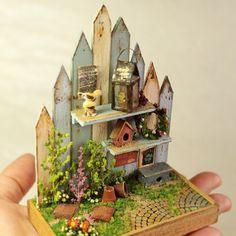 #ドールハウス #dollhouse #ミニチュア #miniature #雑貨 #小物 #可愛い #かわいい #手作り #ハンドメイド #handmade #手作り雑貨 #小さい #リアル #ジオラマ #ガーデニング #シャビー #garden #アンティー#ドールハウス #dollhouse #ミニチュア #miniature #雑貨 #小物 #可愛い #かわいい #手作り #ハンドメイド #handmade #手作り雑貨 #小さい #リアル #ジオラマ #ガーデニング #シャビー #garden #アンティーク