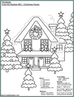 Reading Coloring Activities Unique Christmas Color by Number Printables - Reading Coloring Activities Unique Christmas Color by Number Printables, Color by Letter and Color by Number Coloring Pages are Fun Christmas Worksheets, Free Christmas Printables, Christmas Activities, Free Printables, Printable Worksheets, Thanksgiving Activities, Christmas Color By Number, Christmas Colors, Kids Christmas