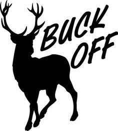 335 best deer hunting silhouettes vectors clipart svg templates rh pinterest com deer hunting clipart funny deer hunting clipart
