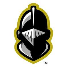 Army Black Knights(445)