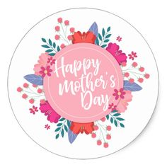 Happy Mothers Day Banner, Happy Mothers Day Images, Happy Mother Day Quotes, Mother Day Wishes, Mothers Day Cake, Mothers Day Special, Happy Mother S Day, Mothers Day Crafts, Mother Day Gifts
