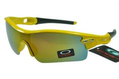 2d61e295138 Fake oakley sunglasses cheap sale up to off. Buy designer fake oakleys with  superior quality will be a good choice for you outdoor sports.
