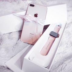 Iphone Watch, Iphone 11, Iphone Cases, Bracelet Sport, Bluetooth, Smartphone, Apple Inc, Watch Photo, Apple Products