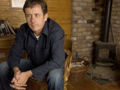 Luka Bloom Bloom, Notes, Music, Character, Life, Musica, Report Cards, Musik, Notebook