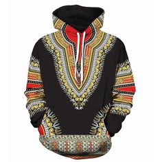 Item Type: Hoodies,Sweatshirts. Fabric Type: Worsted Estimated Delivery Time:12-20days Weight: 480g Sleeve Length(cm): Full Type: Pullovers Hooded: Yes Collar: Hooded Material: Polyester Sleeve Style: Regular Pattern Type: Print Style: Casual Clothing Length: Regular men/women