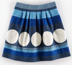 Boden Sofia Skirt Blue Boden, Blue 35079979 Who knew a skirt could be this much fun? With coloured panels and circle appliqués it will bring some sunny cheer to grey days. http://www.comparestoreprices.co.uk/skirts/boden-sofia-skirt-blue-boden-blue-35079979.asp