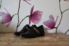 cos shoes Cos Shoes, Blog, La Mode, Blogging