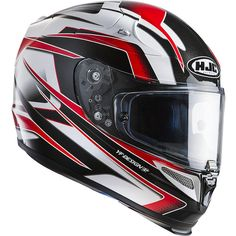 HJC R-PHA 10+ Prester Motorcycle Helmet  Description: The HJC R-PHA 10+ Prester Motorbike Helmet is packed       with features..              Specifications include                      Shield Standard: 2d shield / Anti-UV / HJ-20 / Option : RST                    Double DD strap retention system                    Extremely Light...  http://bikesdirect.org.uk/hjc-r-pha-10-prester-motorcycle-helmet-10/