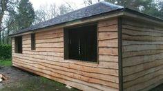 Rustic-Cladding-waney-edge-cladding-larch-cladding-fencing-barn-cladding