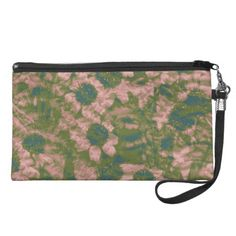$$$ This is great for          Flower camouflage pattern wristlet clutch           Flower camouflage pattern wristlet clutch we are given they also recommend where is the best to buyDiscount Deals          Flower camouflage pattern wristlet clutch Review on the This website by click the but...Cleck Hot Deals >>> http://www.zazzle.com/flower_camouflage_pattern_wristlet_clutch-223464743028229730?rf=238627982471231924&zbar=1&tc=terrest