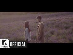 [MV] Oh Jong Hyuk (오종혁), Kim Ji Sook (김지숙) (RAINBOW (레인보우)) _ Love Fades (시들어)