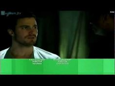 "Arrow Season 1 Episode 11 Promo/Preview ""Trust But Verify""    NO COPYRIGHT INFRINGEMENT INTENDED! i DO NOT own anything for entertainment purpose only ALL credits goes to CW and Warner Bros. Entertainment and other rightful owners.  ----------------------------------------­---------------------------  ""Trust But Verify"" Official Description:  TOMMY A..."