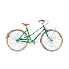 threeoak - bicycles and lifestyle Retro Bike, Wishing Well, Mid Century House, Bike Life, Plant Decor, March, Lifestyle, Shop, Log Projects