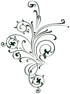 Henna Designs - ClipArt Best - ClipArt Best