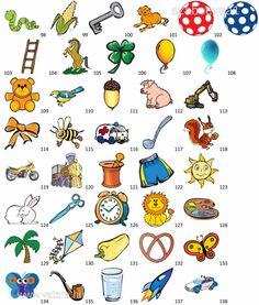 csipeszes hangvadász - Google keresés Jelsa, Language, Snoopy, Classroom, Kids Rugs, Education, Comics, Fun, Pictures