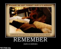 never forget those who laid down life for u....