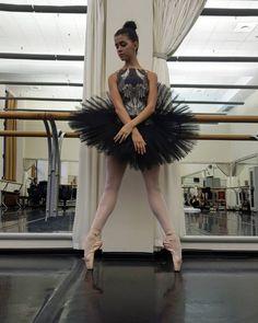 Maldire Dancewear