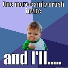 Candy-Crush-7.jpg (400×400)