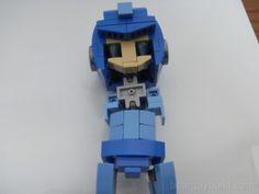 Lego Robot, Robots, Construction, Female, Toys, Building, Activity Toys, Robot, Clearance Toys